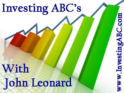 Investing ABC's